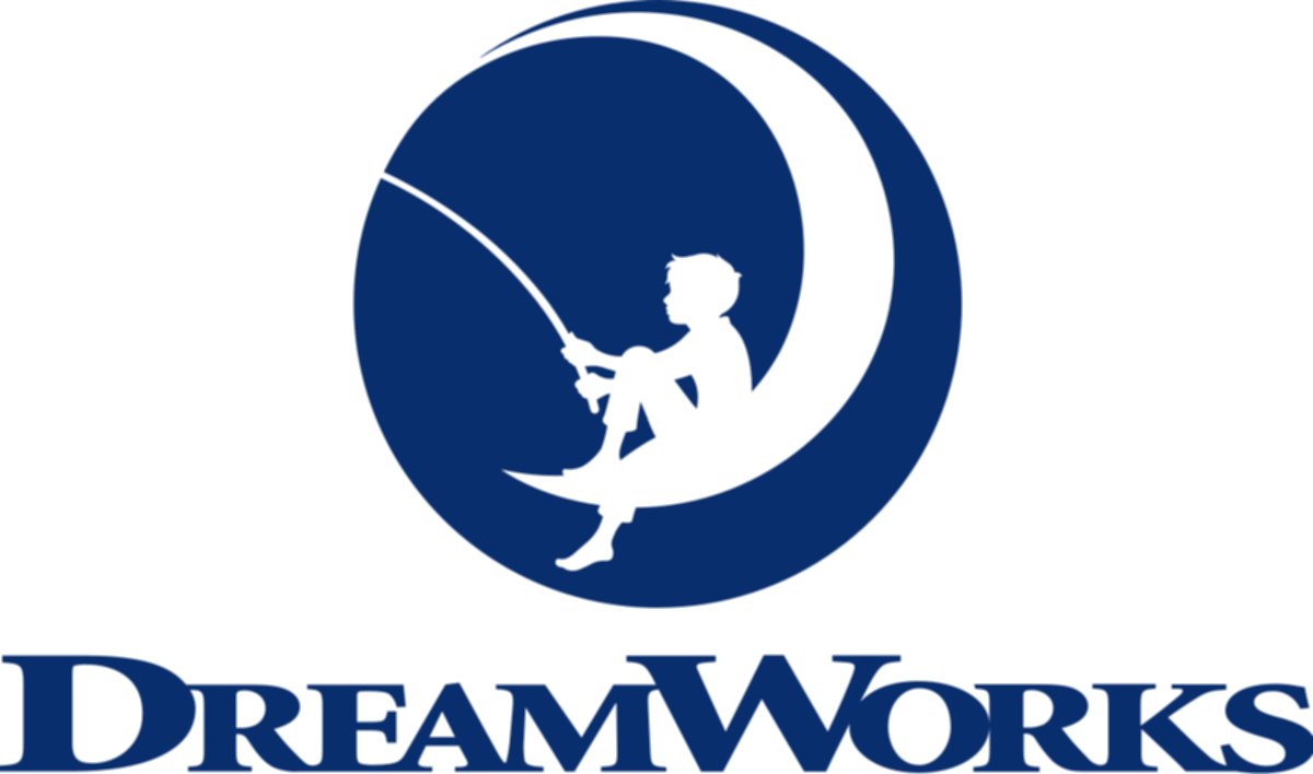 파일:1200px-DreamWorks_Animation_SKG_logo_with_fishing_boy.svg.png