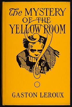 an analysis of the lucias room of the mysteries Through the analysis of the stylistic features of o henry's short story the furnished room, it can help the reader more understand the writing style of the author the author uses specific adjectives and phrase to emphasize his description employs some complex sentences to achieve particular.
