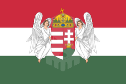 파일:1280px-Flag_of_Hungary_(1915-1918).svg.png