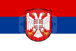 파일:1280px-Flag_of_the_Government_of_National_Salvation_(occupied_Yugoslavia).svg.png