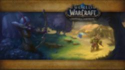 파일:Warsong_Gulch_loading_screen_BfA.jpg