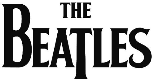 파일:Beatles logo.jpg