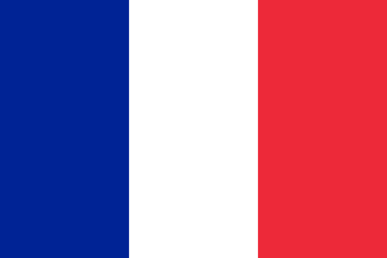 파일:langfr-1280px-Flag_of_France.svg.png