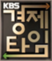 파일:eco_news_2.png