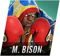 파일:sfv-bison-colored.png