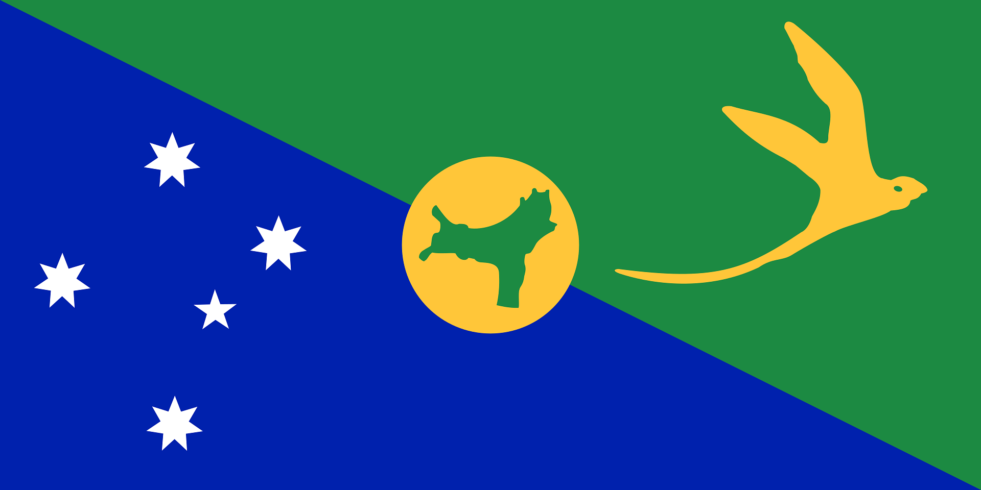 파일:Flag_of_Christmas_Island.svg.png