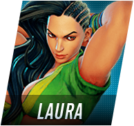 파일:sfv-laura-colored.png