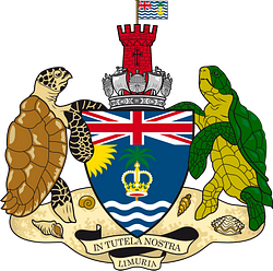 파일:Coat_of_arms_of_the_British_Indian_Ocean_Territory.svg.png