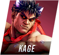파일:sfv-kage-colored.png
