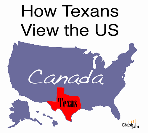 파일:How+texans+see+the+united+states.gif