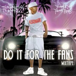 파일:Dok2 Do It For The Fans Mixtape.jpg