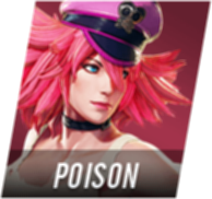 파일:sfv-poison-colored.png