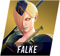 파일:sfv-falke-colored.png