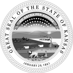 파일:1024px-Seal_of_Kansas.svg.png