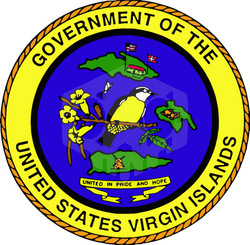 파일:1024px-Seal_of_the_United_States_Virgin_Islands.svg.png