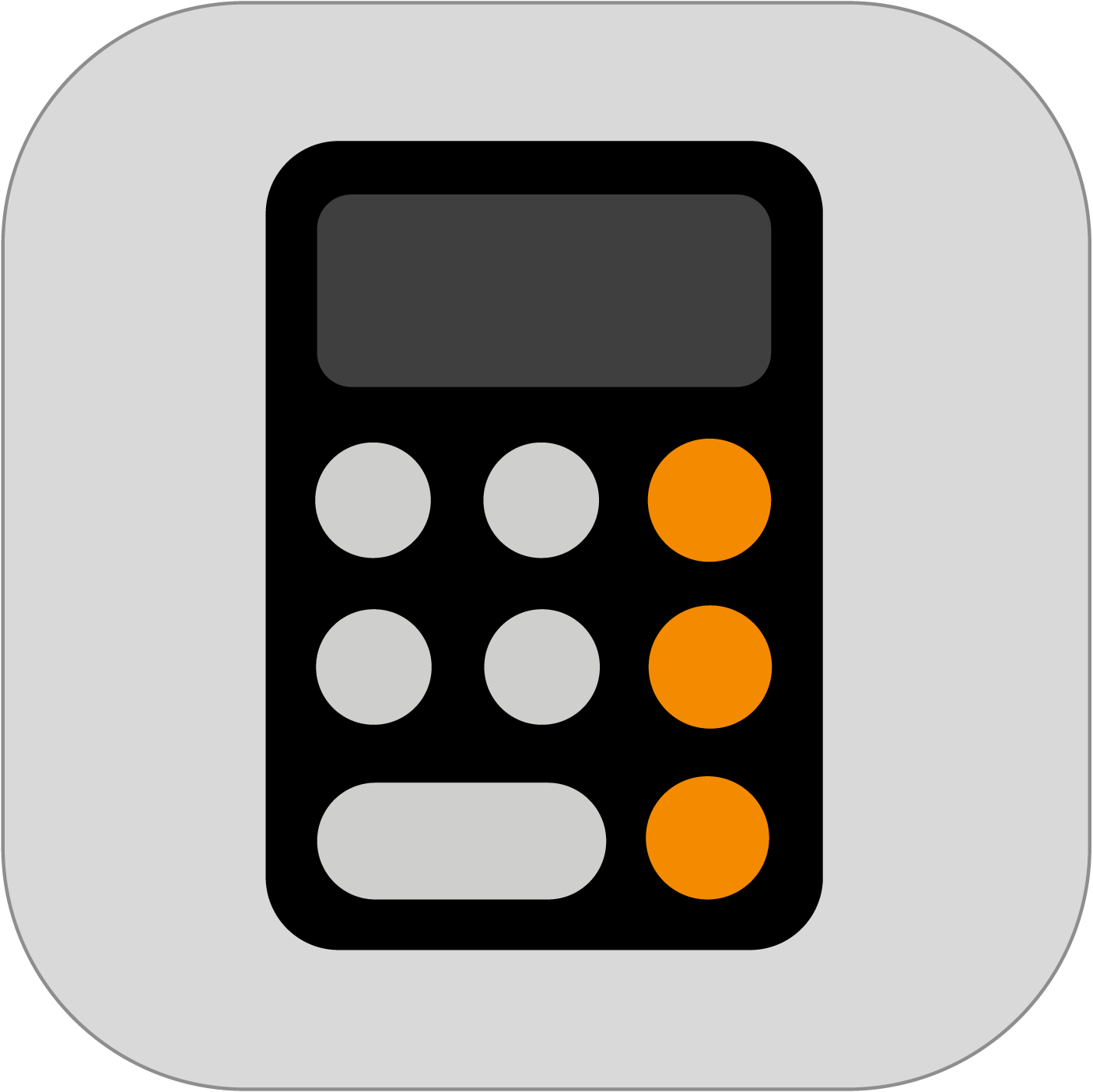 파일:iOS Calculator.png