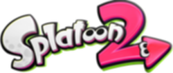 파일:splatoon-2logo.png