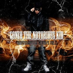 파일:Dok2 Thunderground Mixtape Vol. 2.jpg