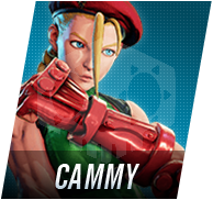 파일:sfv-cammy-colored.png
