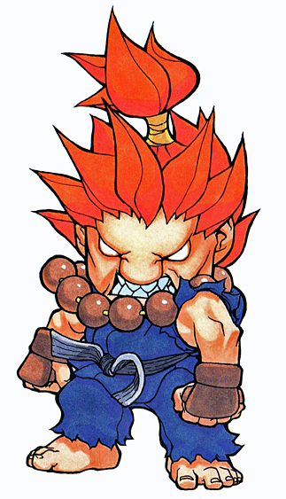 파일:Gouki_Super Puzzle Fighter II X.png
