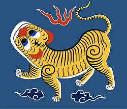 파일:1192px-Flag_of_Formosa_1895.svg.png
