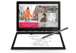 파일:lenovo-tablet-yogabook-c930-hero.png