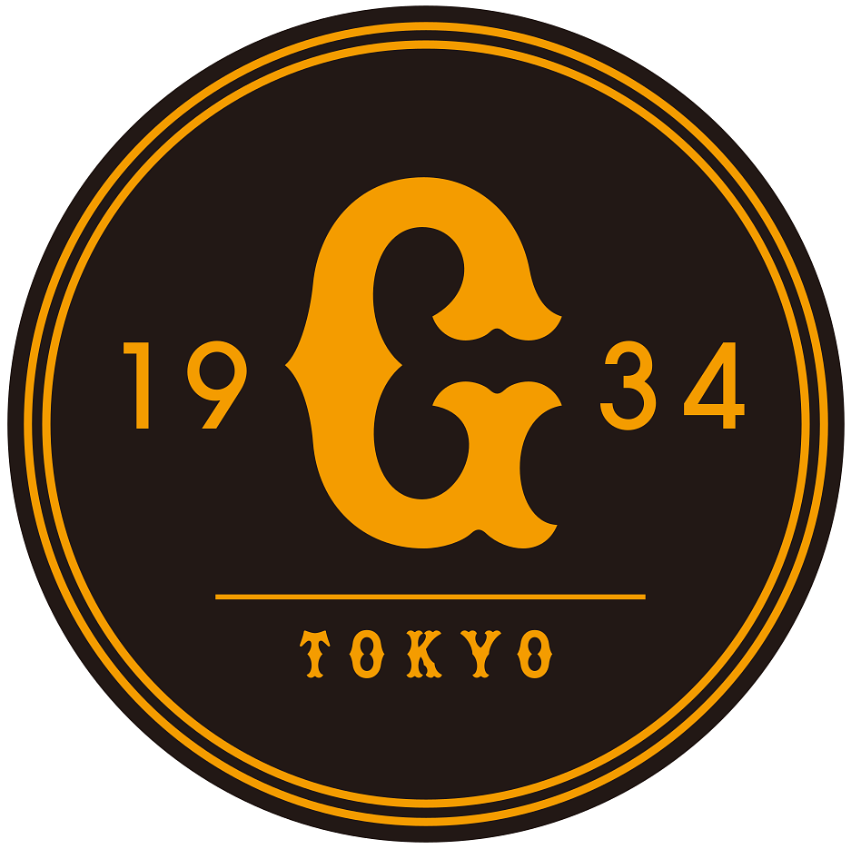 파일:YomiuriGiants_Currentlogo.png